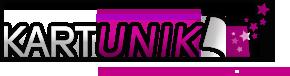 kartunik logo