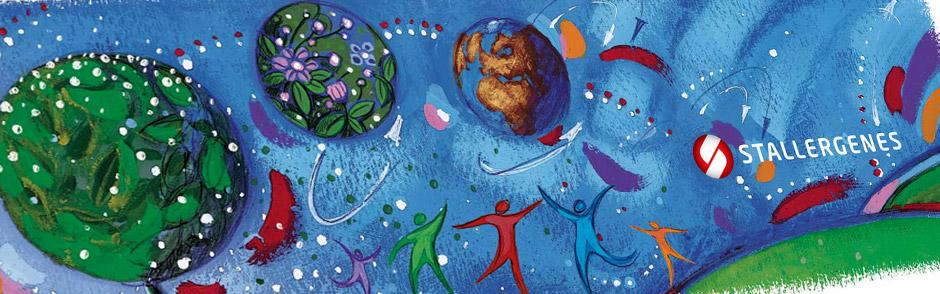 STALLERGENES;Support papier;Réalisation de la carte de vœux du laboratoire biopharmaceutiqueStallergenes;http://www.cartevoeuxentreprise.com/creation-cartes-voeux-papier-entreprise/#STALLERGENES